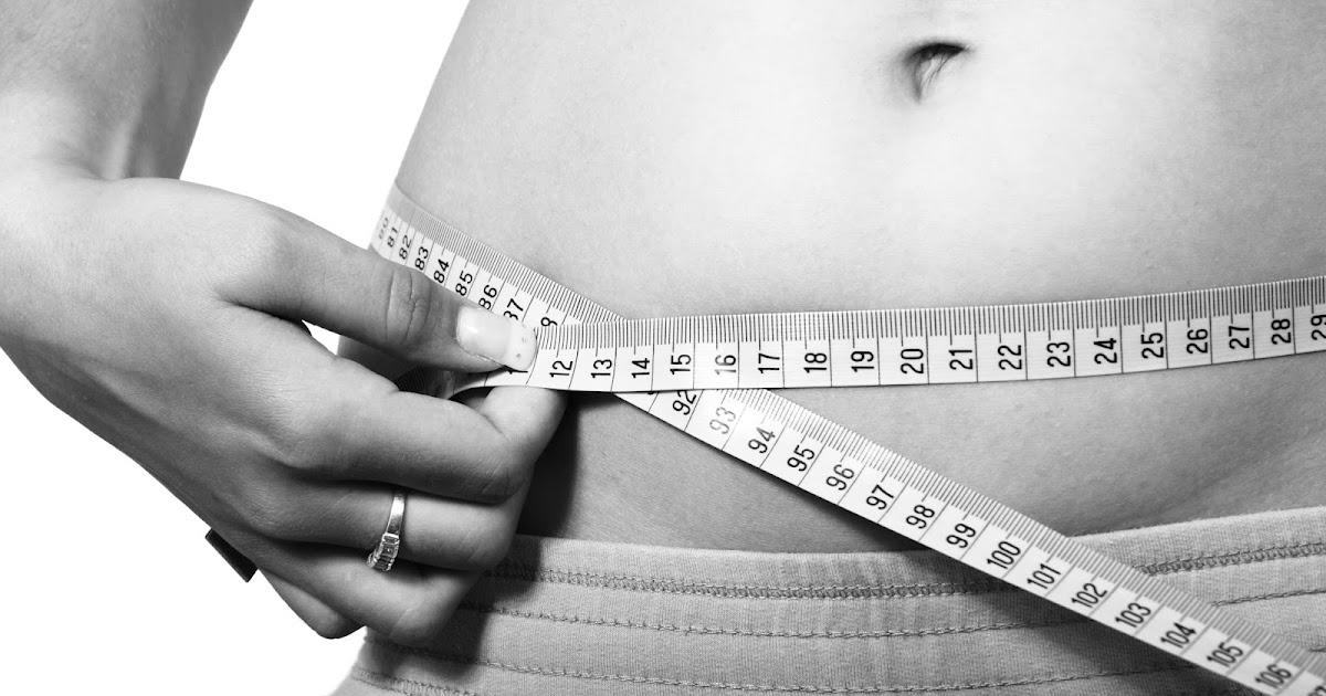 réduire les grammes de graisse pour perdre du poids cushings perte de poids