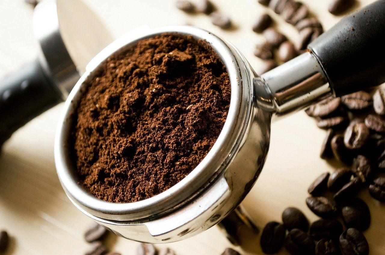 Café et régime sportif - Effet bruleur de graisses de la caféine
