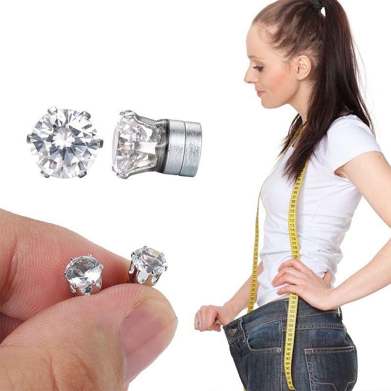 diamant minceur