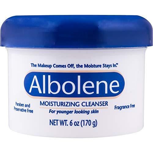albolène utilisé pour perdre du poids