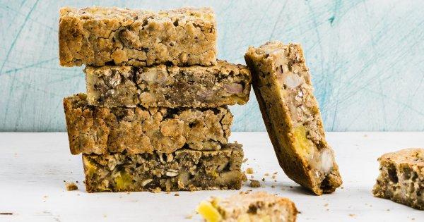 barres de pâte à biscuits pour perte de poids dragon ball z perte de poids