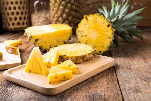 des repas propres pour perdre du poids perdre toute la graisse de votre corps
