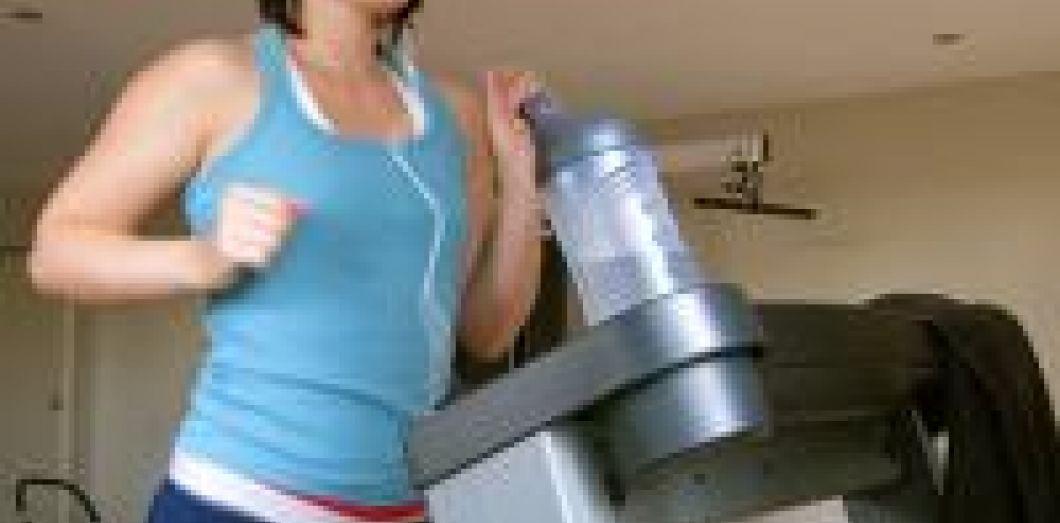 50 façons de perdre du poids