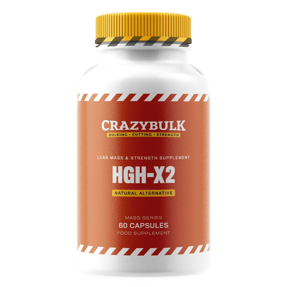 meilleure dose de hgh pour perdre du poids perdre du poids jour après jour