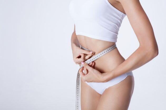 mariées comment perdre du poids rapidement