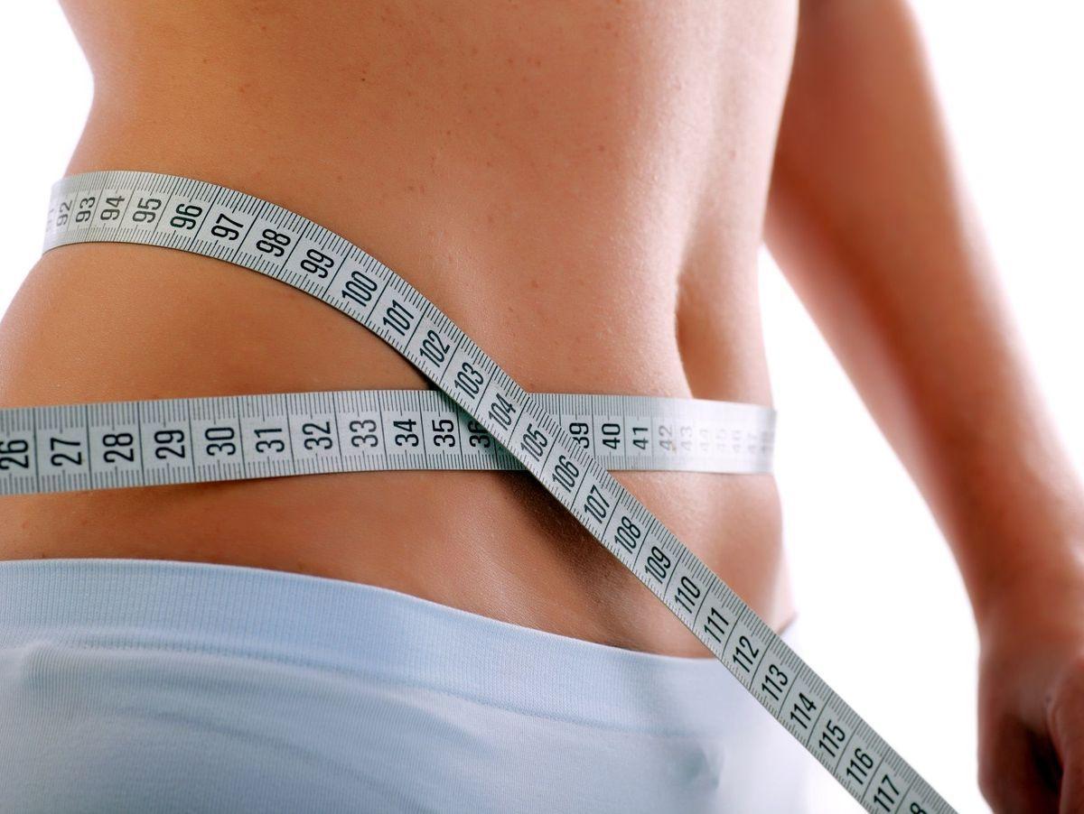 meilleure combustion des graisses avec des poids