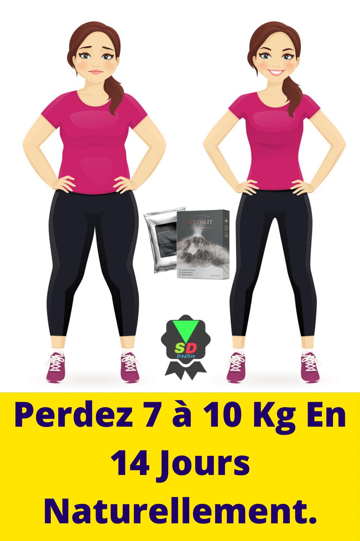 Perdre du poids après grossesse - conseils pour maigrir | gustavo-moncayo.fr