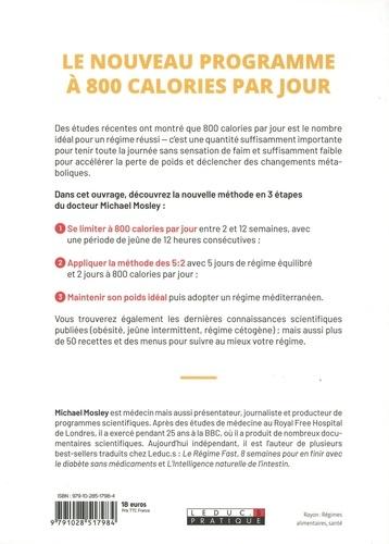 Santé : Un régime