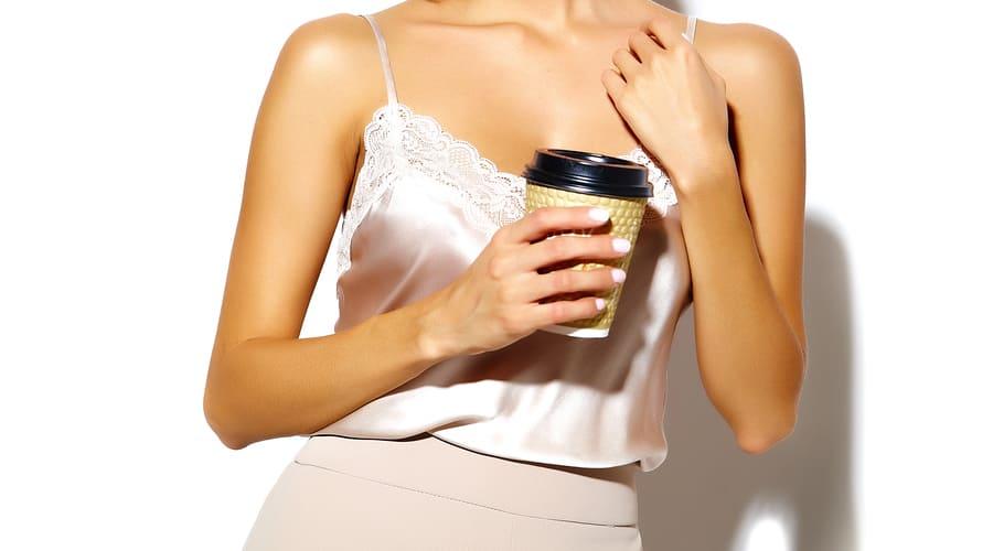 comment le café vous aide à perdre du poids