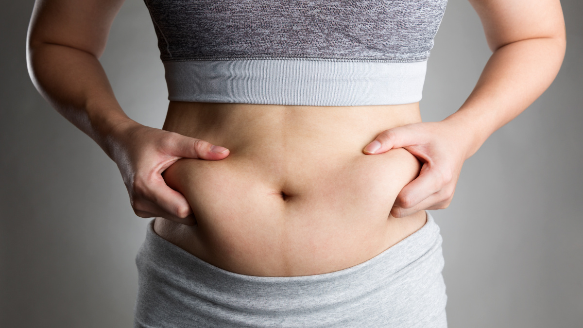 10 meilleurs conseils pour perdre de la graisse du ventre