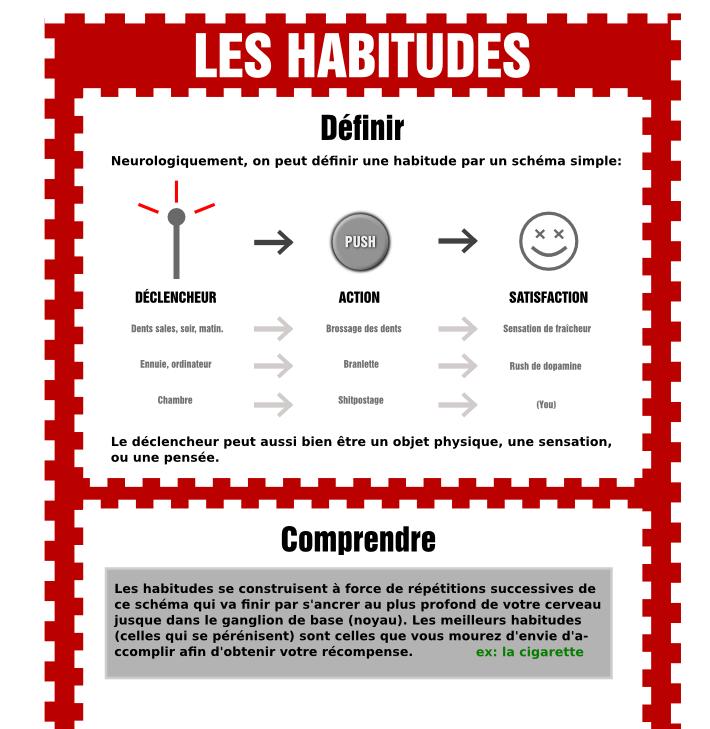 VICE France - Île reddit, village 4chan, ou sanctuaire My   Facebook
