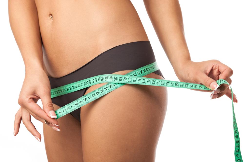 conseils pour perdre la graisse des hanches besoin de perdre du poids sur mes bras