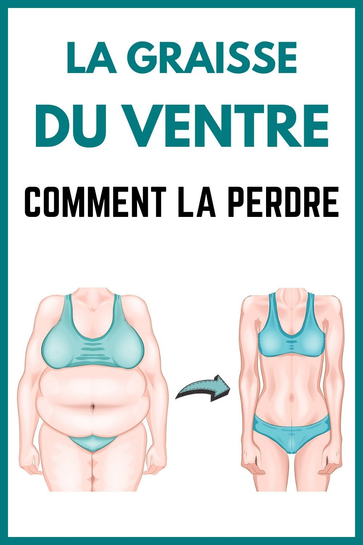 vraiment les meilleurs conseils de perte de poids
