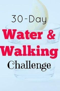 Le nouveau challenge Citron de permet de perdre du poids en 14 jours (programme complet)
