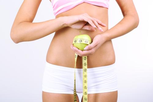 Que faut-il éviter de manger pour perdre du ventre ?