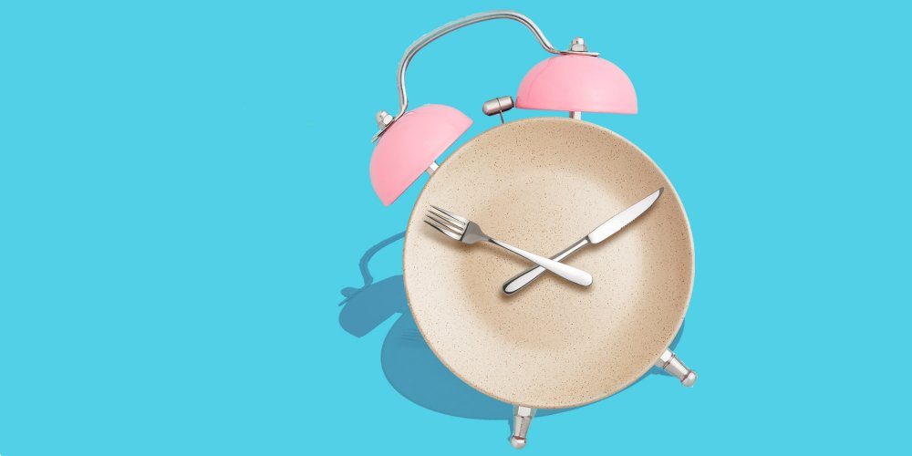 comment perdre du poids rapidement très vite