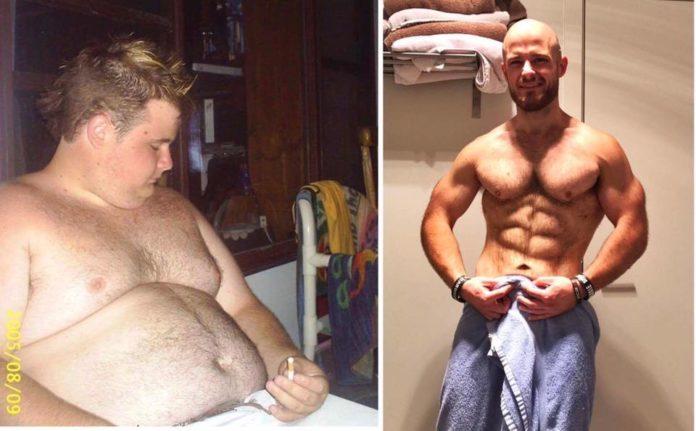 comment perdre du poids en prison enveloppement minceur javanti