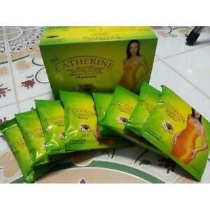 Detox — thé détox, boisson amincissante, nigéria et Benin, efficace, rapide, organique, 28 jours