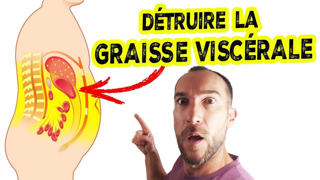 Perdre 3 Kg 1 Semaine et Perdre Du Poids Drastiquement | Diététique | Minceur | Bien être
