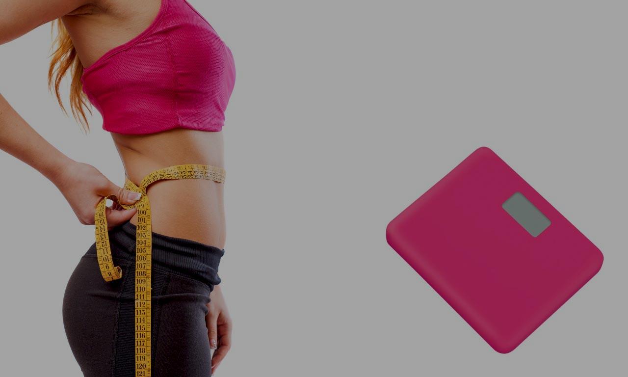 perte de poids lyle mcdonald pour les athlètes la circoncision entraîne une perte de poids