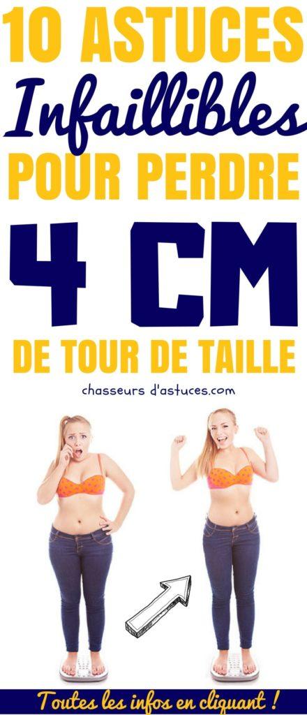 Comment perdre 10 kg en 6 semaines ? - Le blog gustavo-moncayo.fr