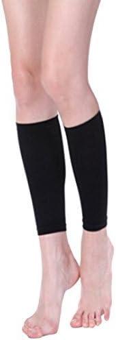 Vente bas, chaussettes, collants de compression femme et homme