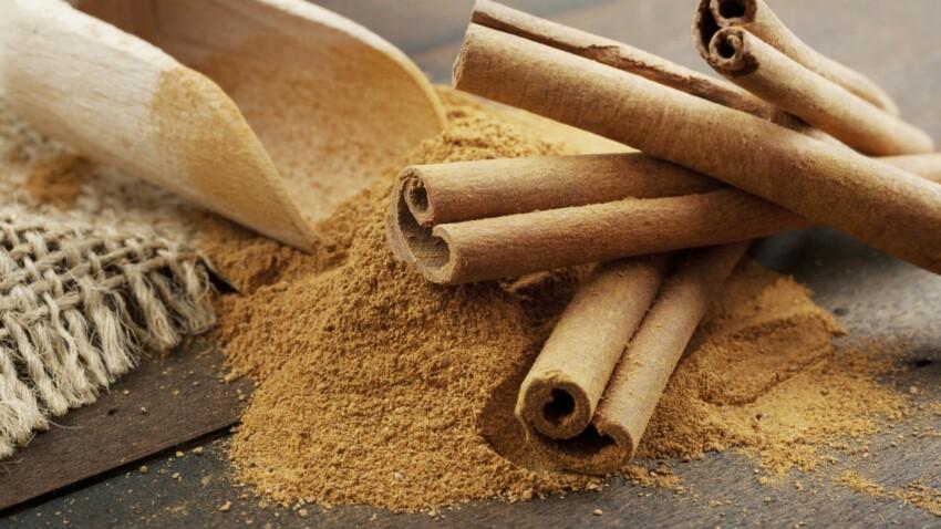 effets secondaires du brûleur de graisse ajustement idéal quels sont les meilleurs brûleurs de graisse naturels