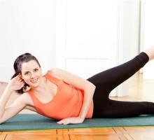 Comment perdre ses kilos de grossesse
