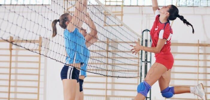 Améliorer sa santé grâce à l'activité physique