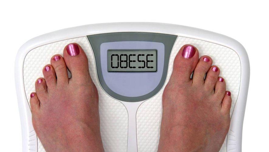 moyen scientifiquement prouvé de perdre du poids
