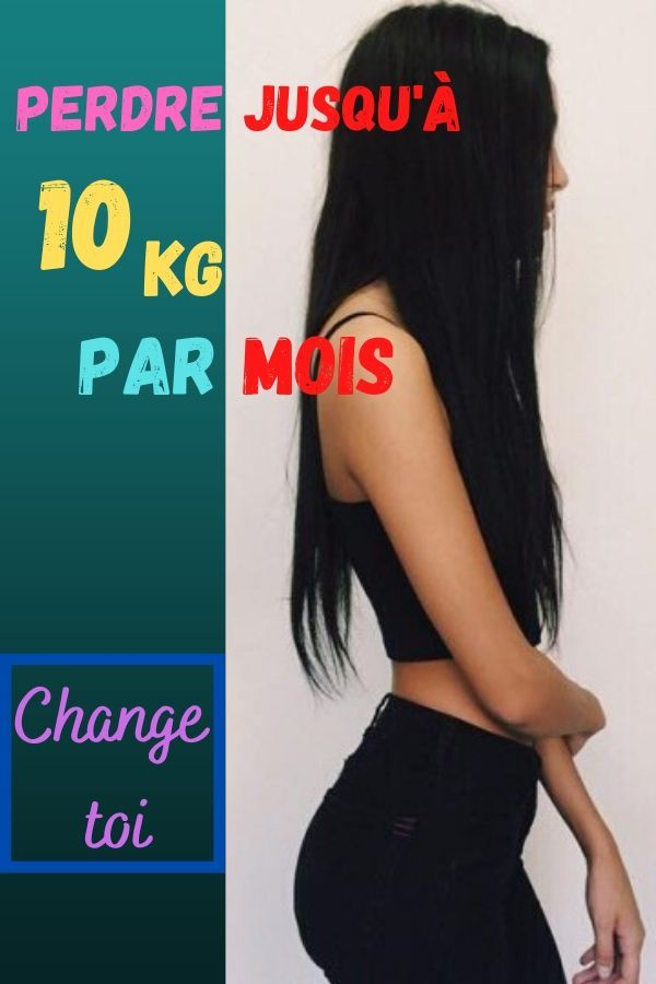 perte de poids pour baisser la taille du pantalon dose de furosémide pour perdre du poids