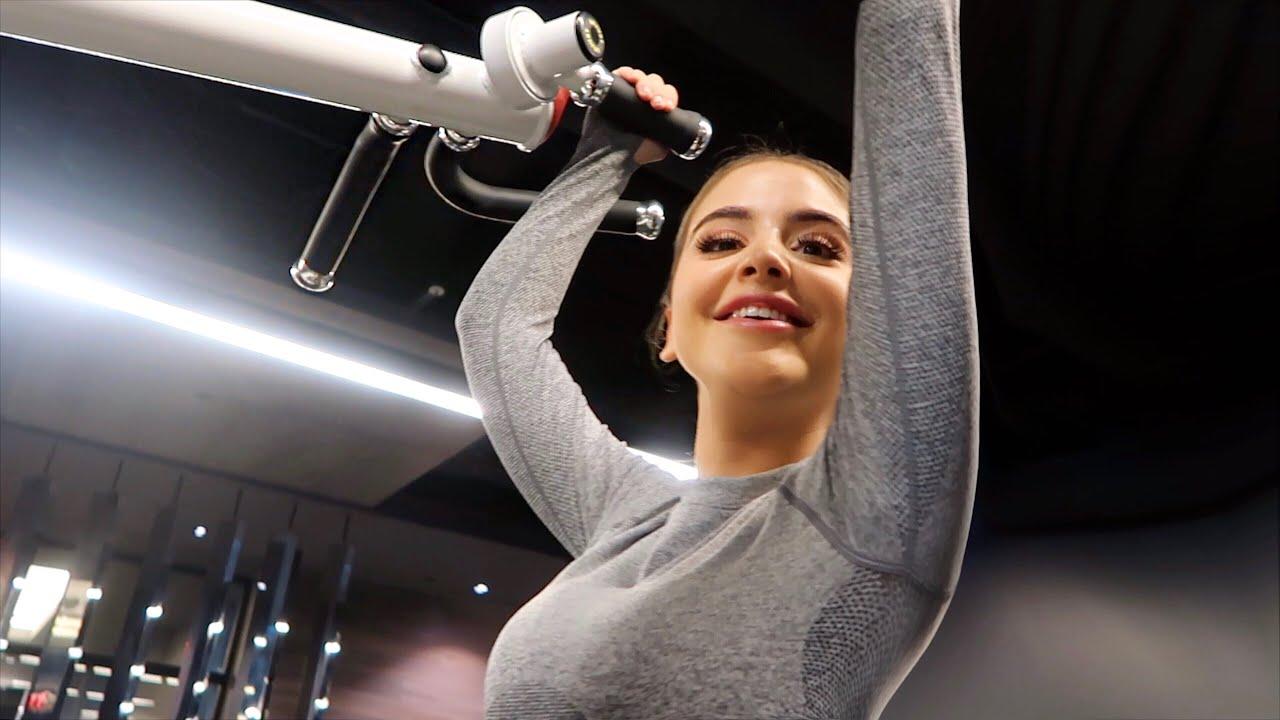 perte de poids de masse dacier patinage à roulettes pour perdre du poids