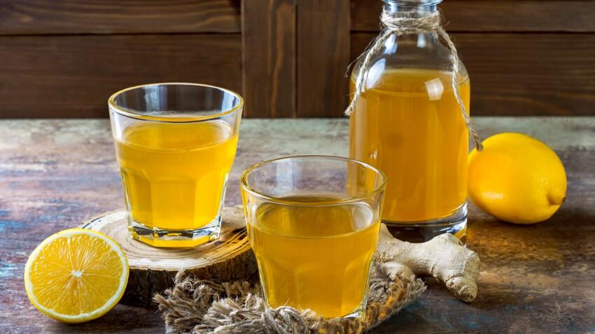 sevrage allaitement et perte de poids le thé peut-il perdre du gras
