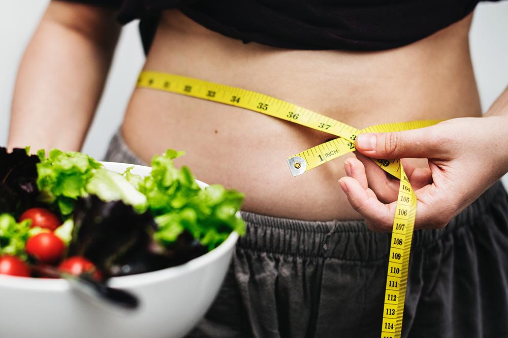 perdre du poids hanches homme gain de poids après larrêt du brûleur de graisse