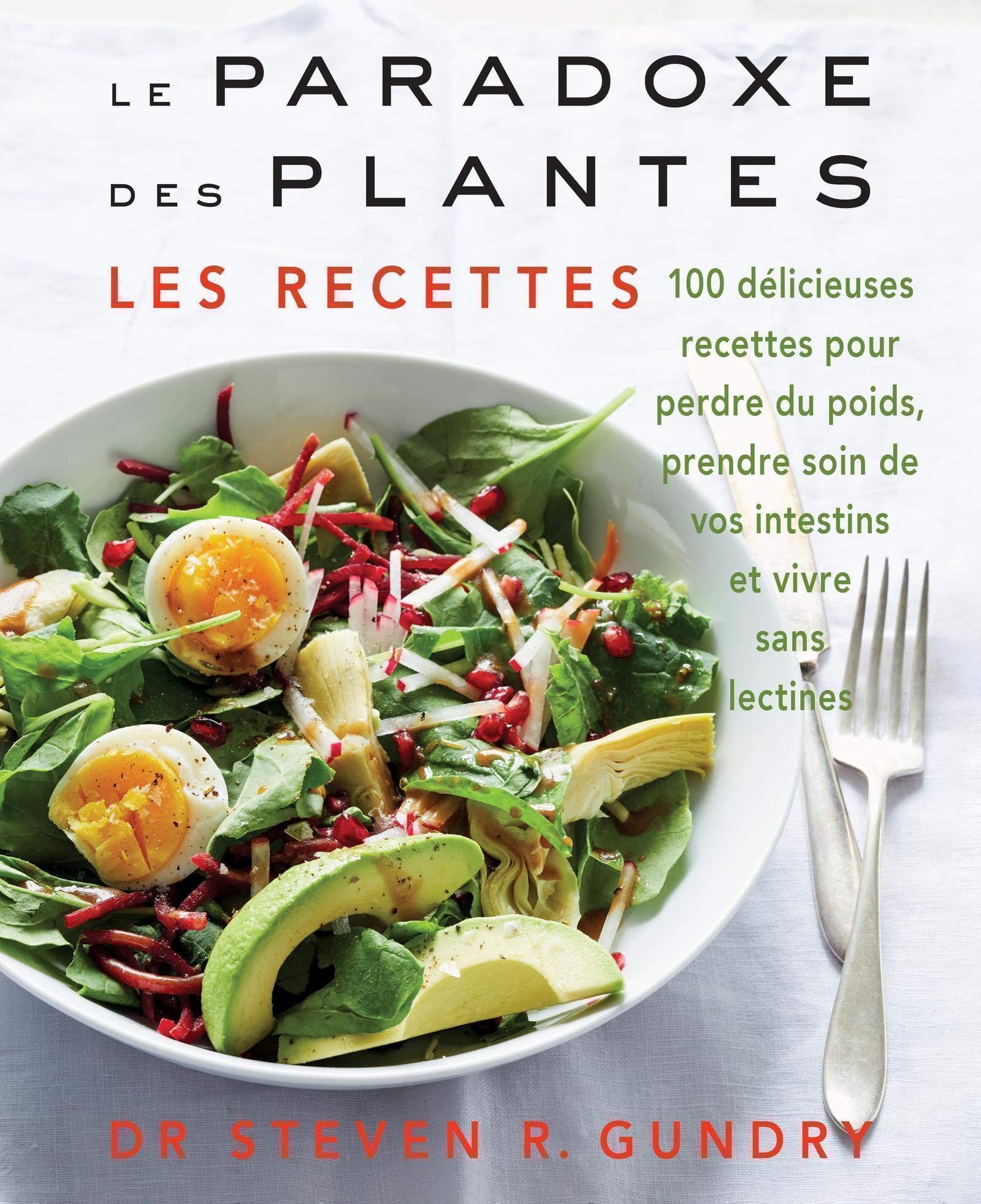 Minceur : 4 plantes qui font maigrir | Santé Magazine