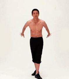 perte de graisse abdominale profonde