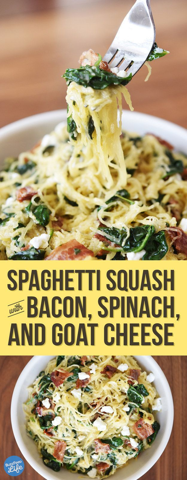 courge spaghetti pour la perte de graisse