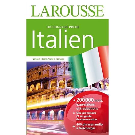 minceur - Traduction français-italien | PONS