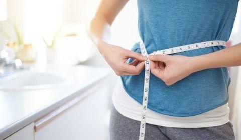 comment pouvons-nous perdre du poids