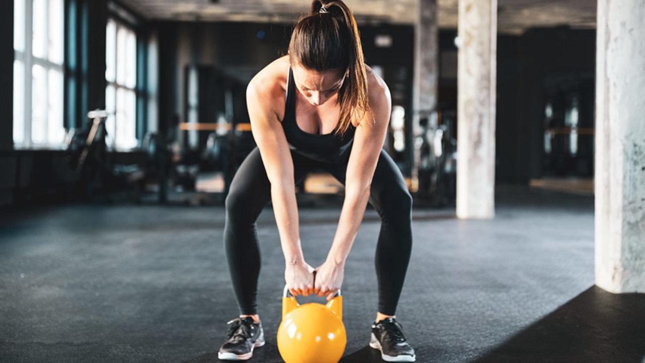meilleures façons de perdre votre graisse du ventre