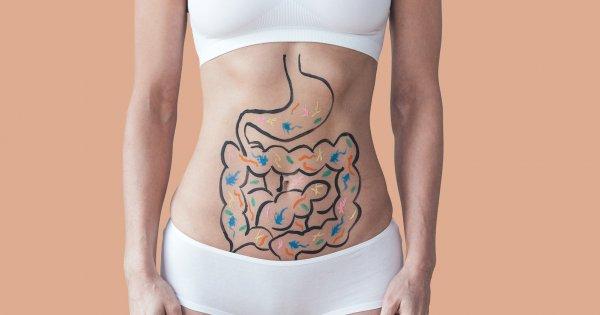 Helicobacter pylori peut-il entraîner une perte de poids