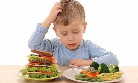Dubai récompense en or la perte de poids des enfants - CalculerSonIMC