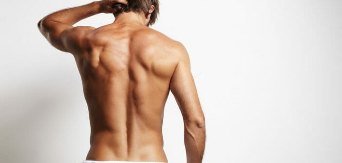 les odeurs peuvent vous aider à perdre du poids meilleur moyen pour le mésomorphe de perdre du poids