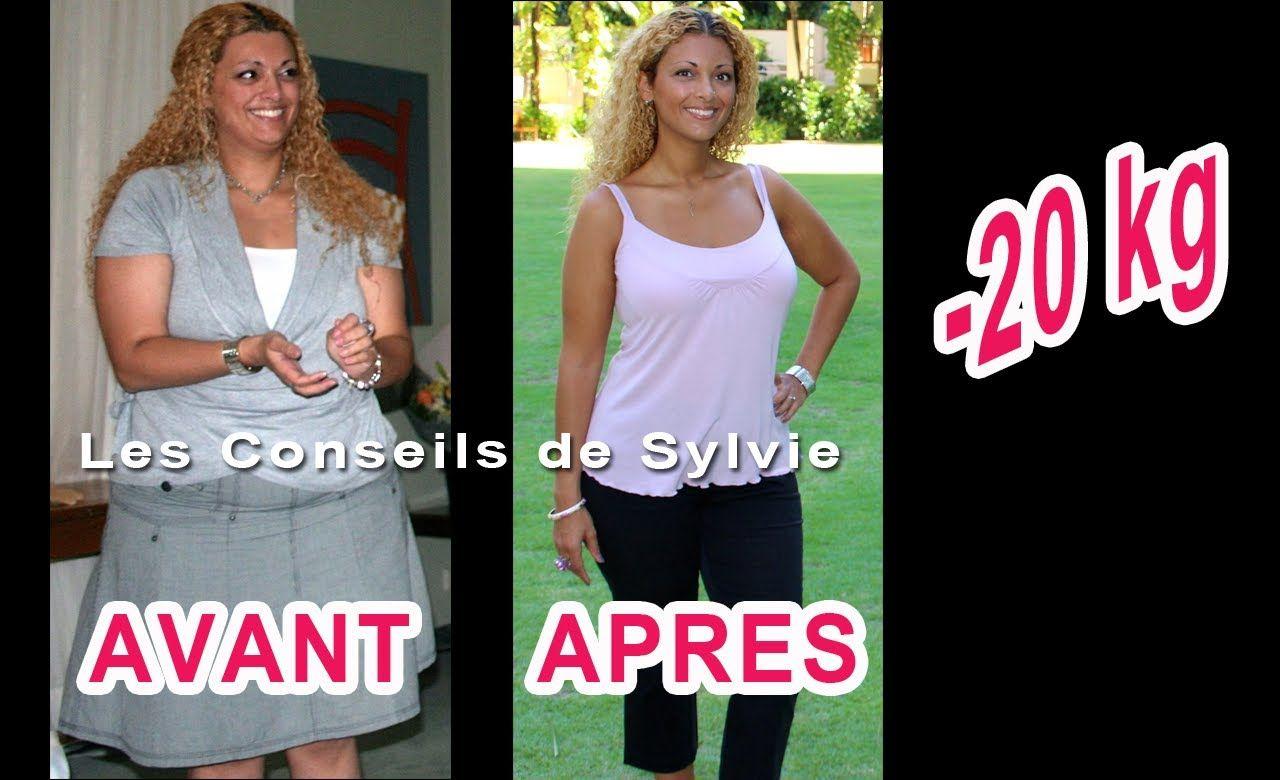 perte de poids berbérine avant et après