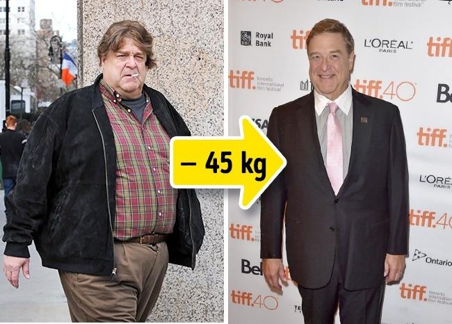 jineane ford perte de poids routine quotidienne pour la perte de graisse