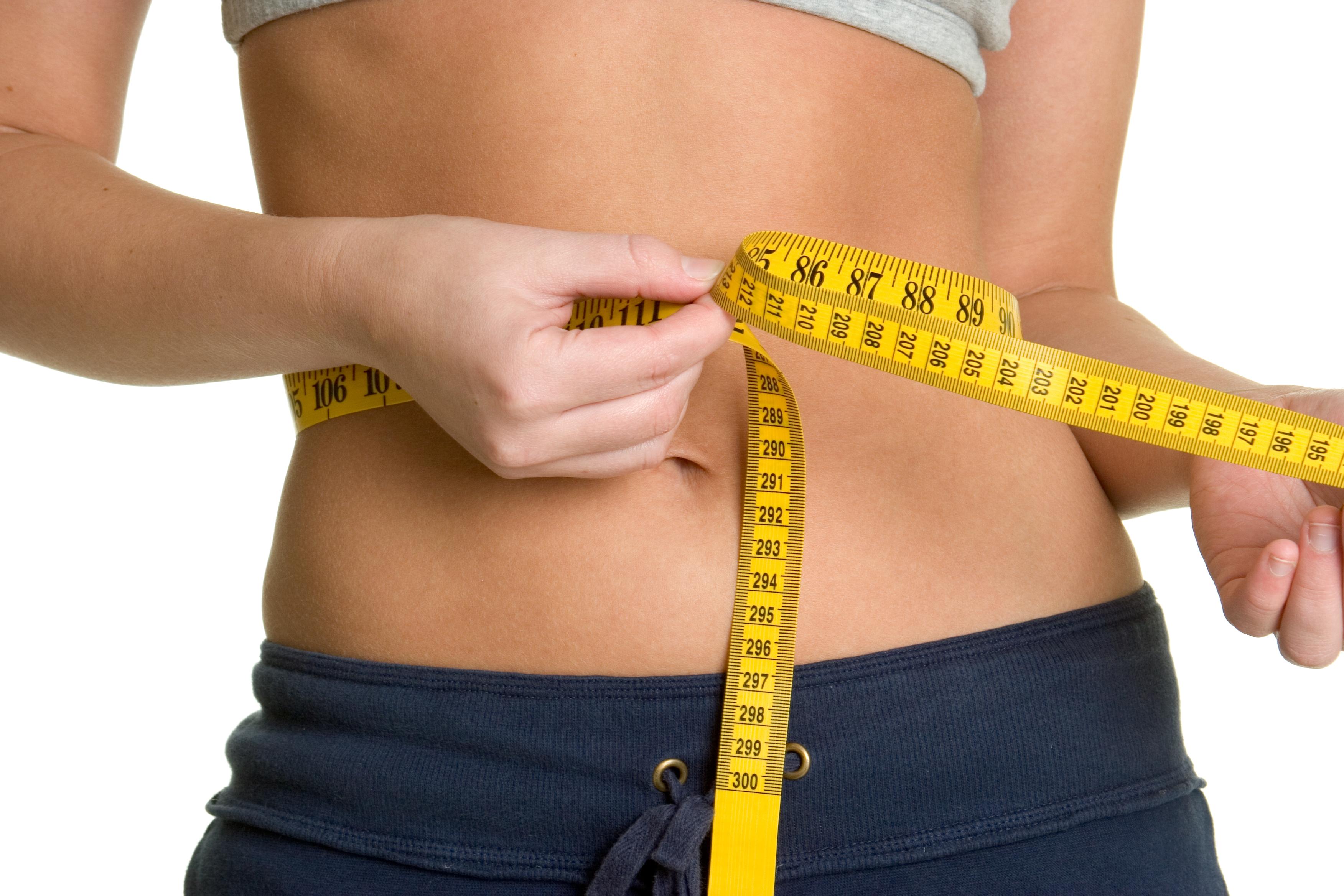 perte de poids excessive période manquée perte de poids manhattan