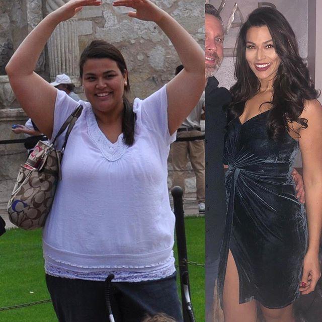 Perdre plus de 7 kilos - Régime - Doctissimo