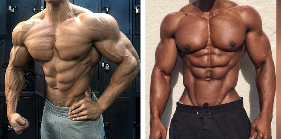 meilleure dose de hgh pour perdre du poids 40 lb de perte de graisse