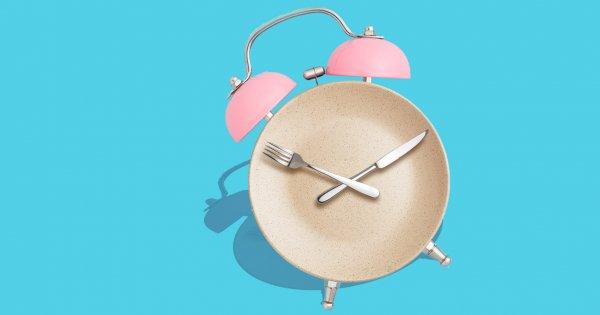 Maigrir vite : comment perdre du poids rapidement ? - gustavo-moncayo.fr