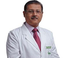 Meilleurs chirurgiens bariatriques en Inde | Top 10 des médecins pour perdre du poids en Inde